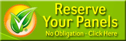 Request a No-Obligation Reservation