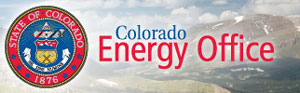 Colorado Energy Office