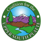 Coalition for the Upper South Platte