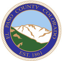 El Paso County