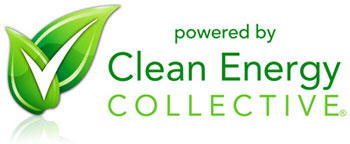 Powered by Clean Energy Collective