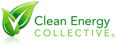 Clean Energy Collective - Community Solar Nationwide
