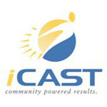 iCAST (International Center for Appropriate and Sustainable Technology)