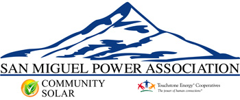 SMPA Community Solar Colorado